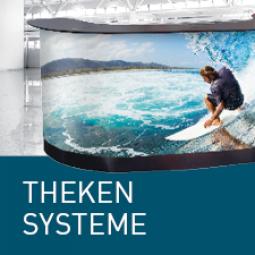 ZT-Produktgruppe_255x255-3_Theken