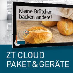 ZT-Produktgruppe_255x255-6_ZT_Cloud