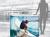 THEKE-PRODUKT_384x430_8_NP