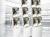 PROSPEKT-PRODUKT_384x430_6_RBF